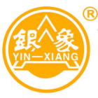 广东银象焊机浦北分厂
