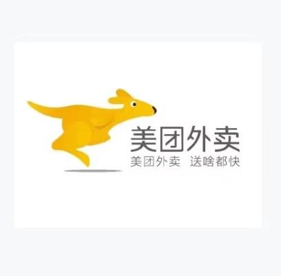 桂林峥宏商贸有限公司