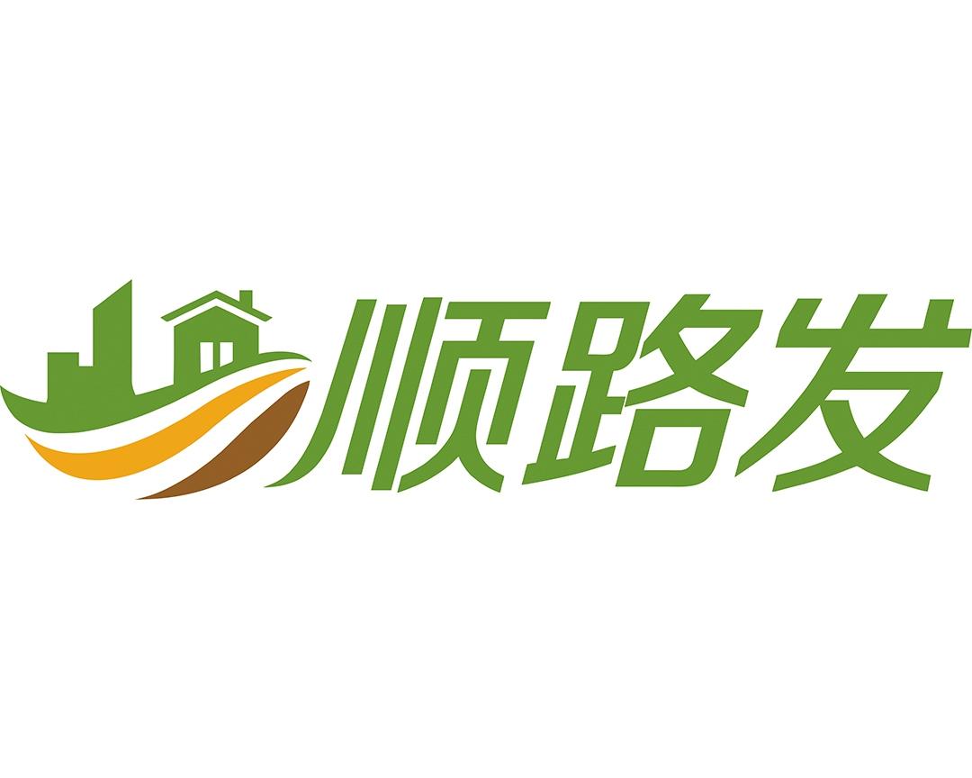 广西农易购电子商务有限公司
