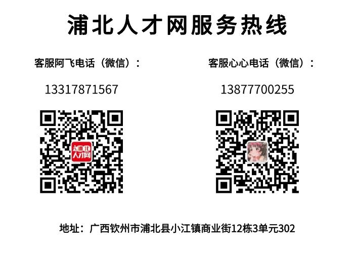 未命名_自定义px_2021-10-04+10_59_55.png